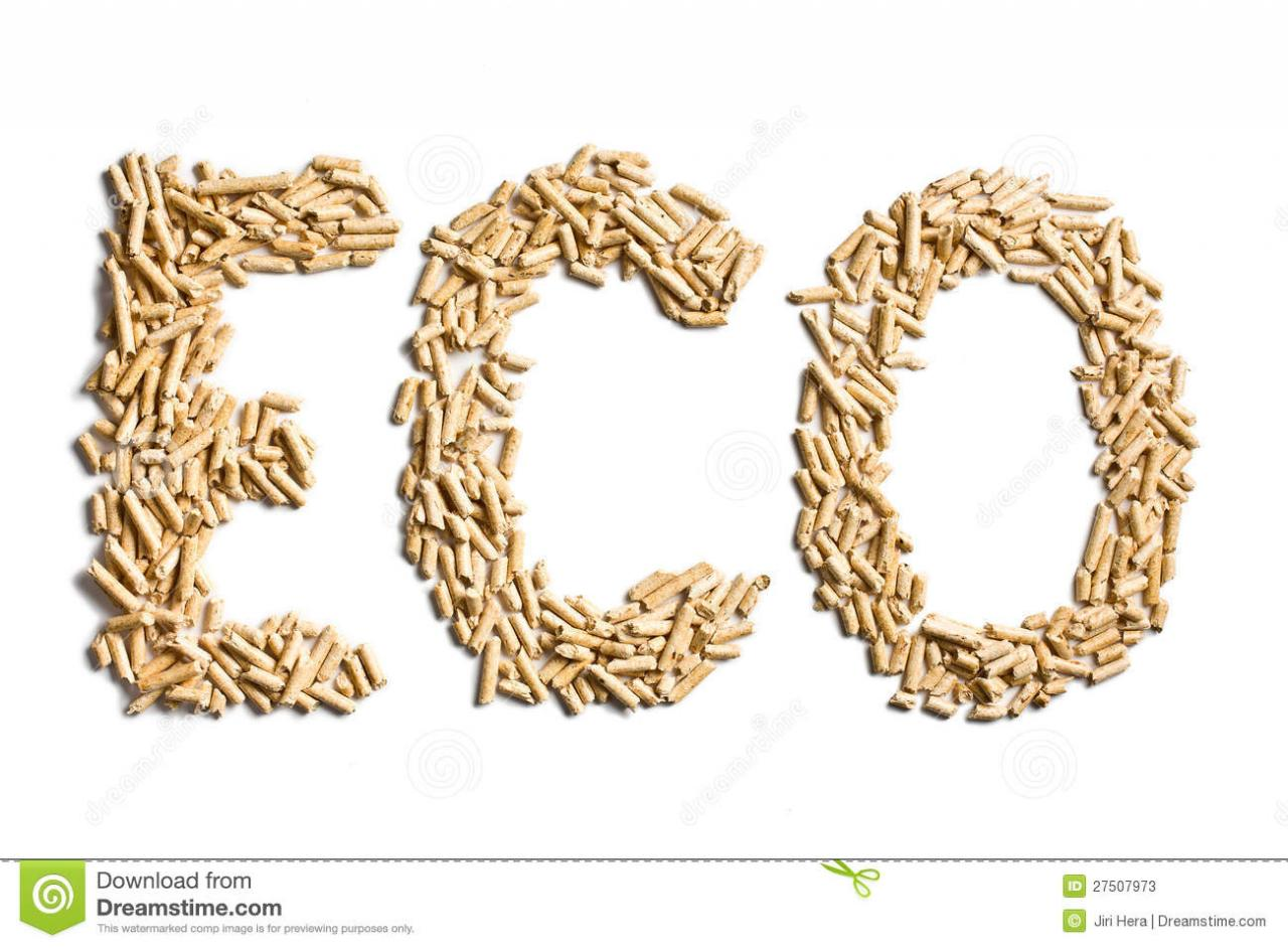 word-eco-made-wood-pellets-27507973