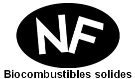 nf-biocombustibles-solides-logo-3.jpg