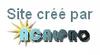 Site cree fb 100x55