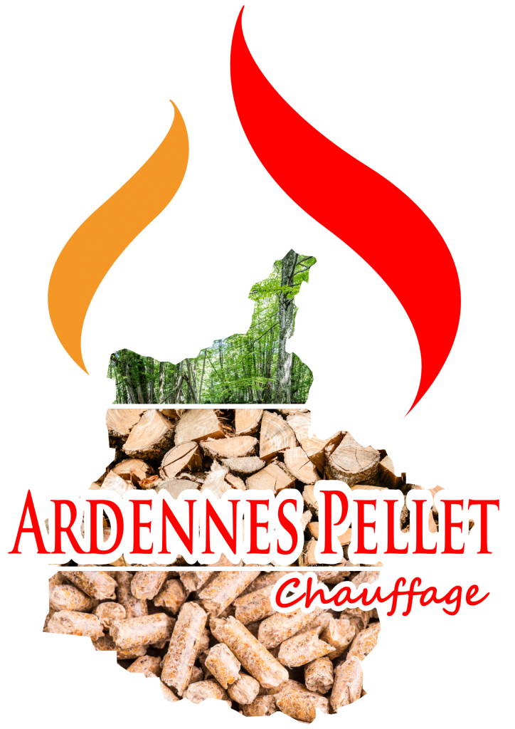 ardennes-pellet